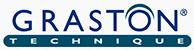 graston_logo