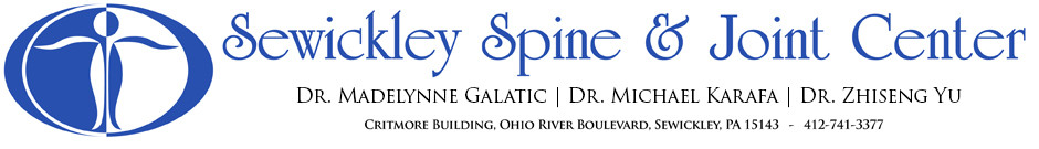 Sewickley Spine & Joint Center